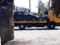 רכבים לפירוק יגאל